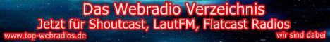 top-webradios